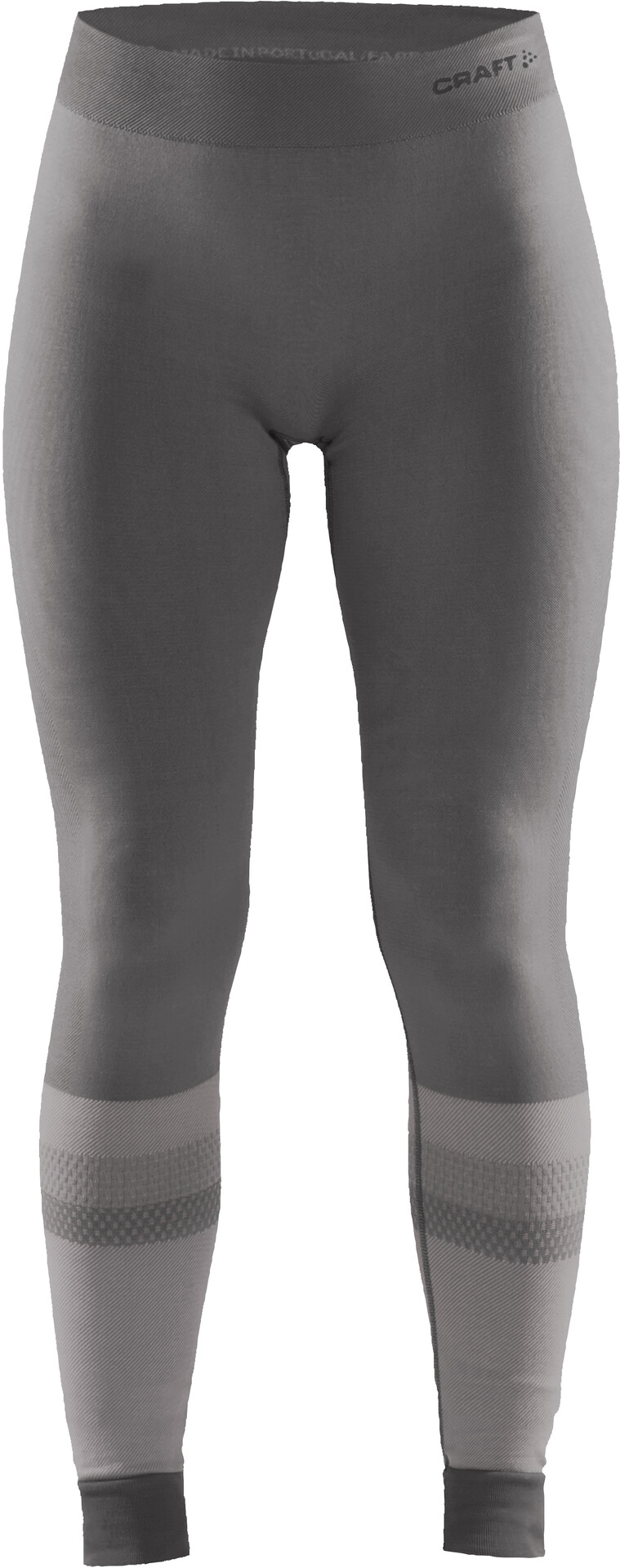 Craft Warm Intensity Broek Dames, touchasphalt